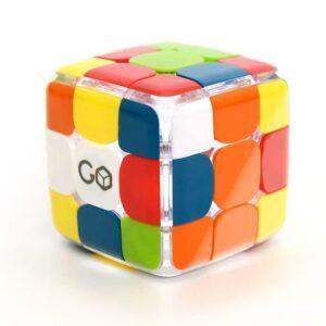 gocube rubiks cube