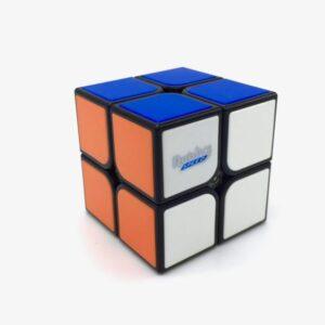 2x2x2 rubiks cube