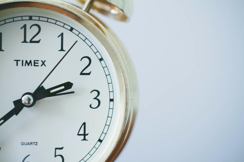 timer for speedcubing