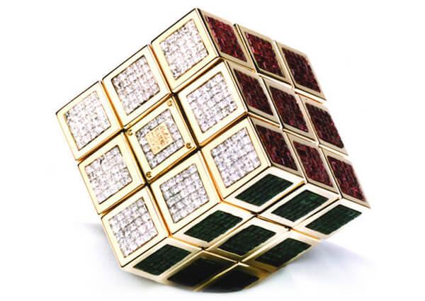 the-masterpiece-cube-rubik