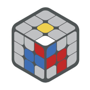 CFOP Cube Solving Guide