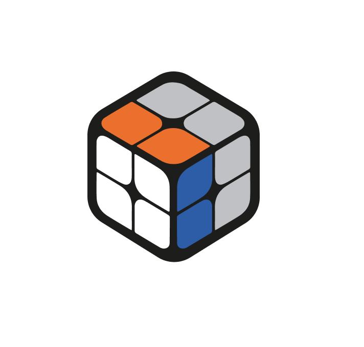 2x2x2 Cube